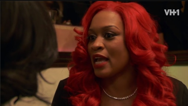 304-Rashida Verbally Attacks Yandy-1