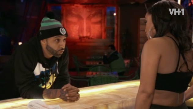 304-Tahiry Ain't Hearing What Joe has to Say-1