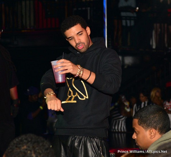 304--drake-basketball-wives-draya-michele-strip-club-2013