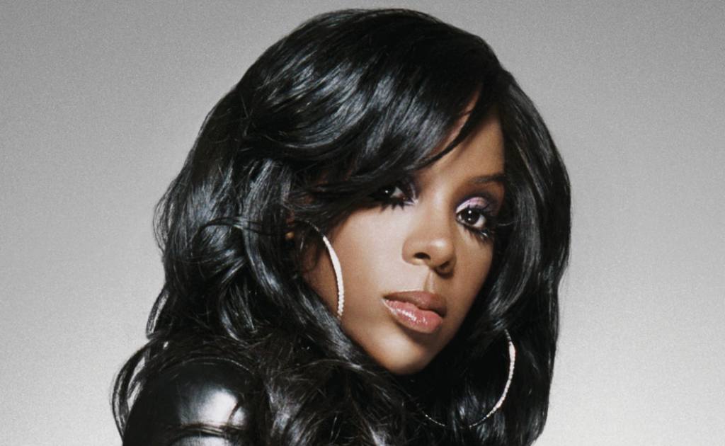 305-Kelly Rowland Responds to Keyshia Cole Diss-2