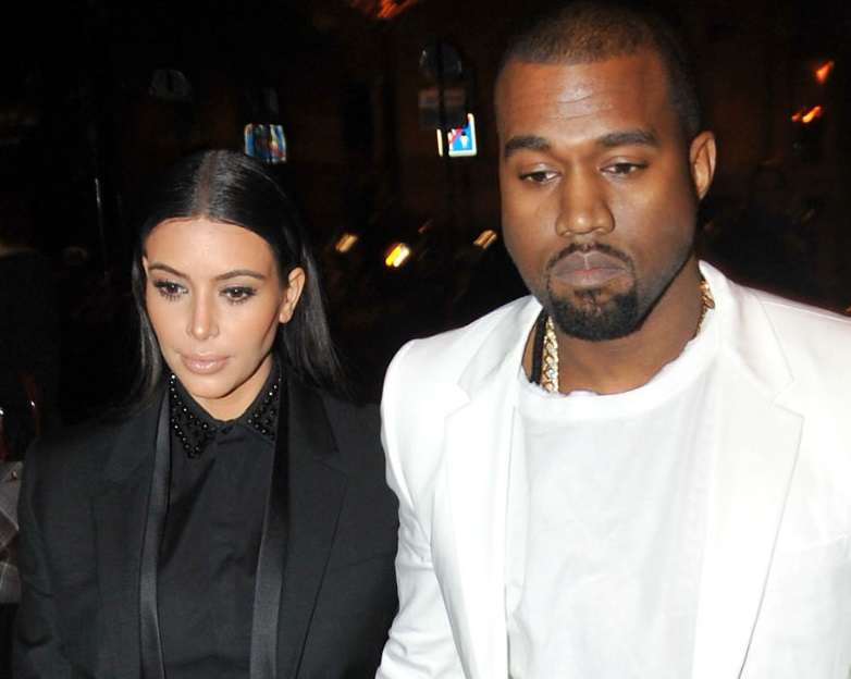 306-Kanye West Blames Kim Relationship For Credability Decline-1