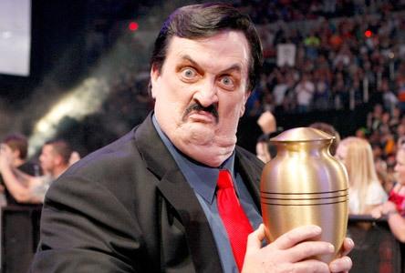 306-Pro Wrestling Manager Paul Bearer Dies-2