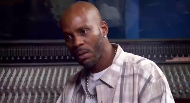 307-DMX-goes-in-on-Iyanla-Fix My Life-1