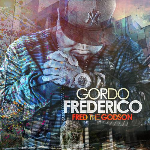 308-Gordo Frederico-olivia-1