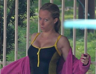 308-Kendra Wilkinson Makes A Splash with Nautica-1
