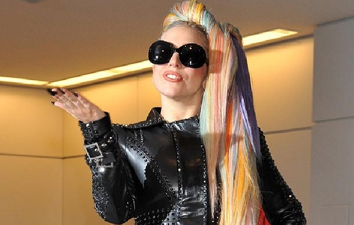 308-Lady Gaga Sued for Millions For Cancelled Gig-3