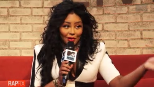 308-Lil Kim Releases Statement Against Malicious Blog Attack-1