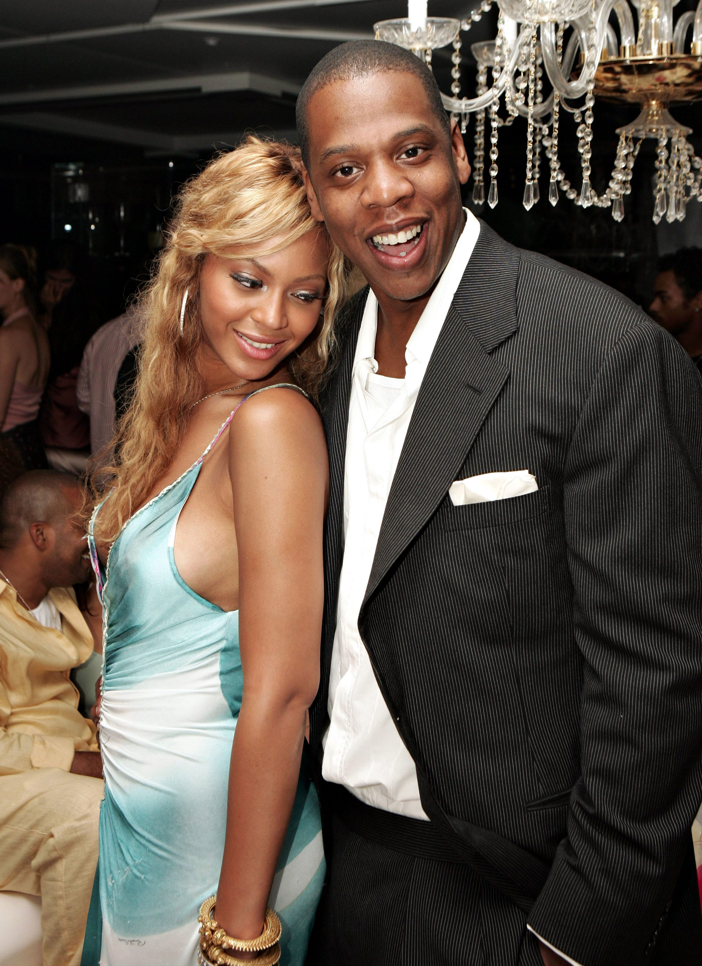 http://celebnmusic247.com/wp-content/uploads/2013/03/310-Jay-Z-Beyonce-and-More-Celebs-Financials-Exposed-1.jpg