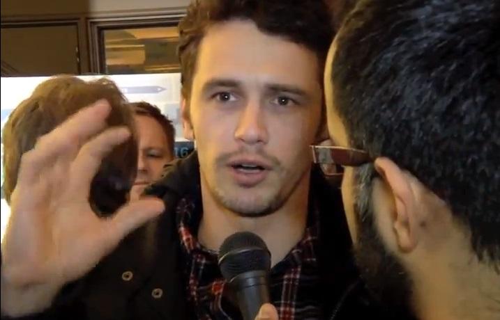 311-James-Franco-Drops-Homophobia-bomb-1