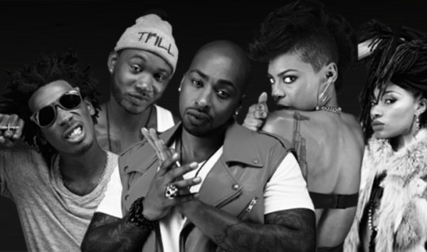 311-black-ink-crew-episode-10-1