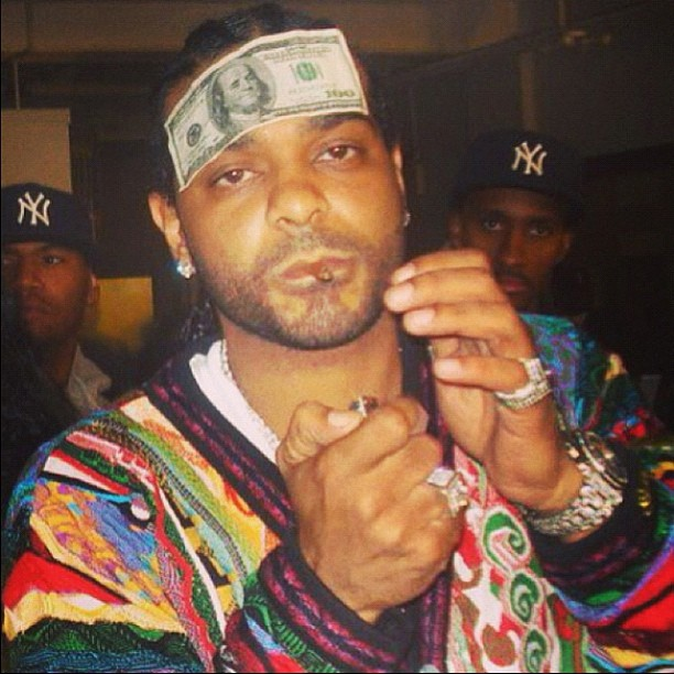 313-Jim-Jones-pays-respect to Biggie-1
