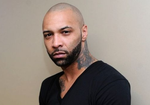 313-Joe Budden Gives Details On Cons Brawl-1