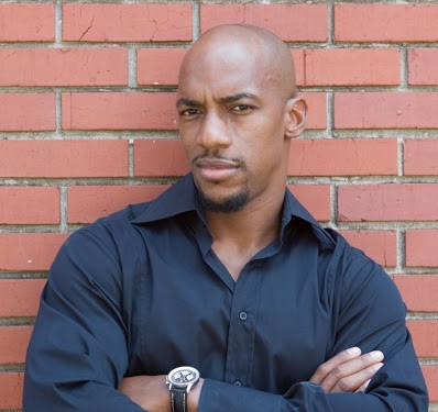 314-HBO's Treme Actor Ameer Baraka Joins Oprah's Blackboard Wars-2