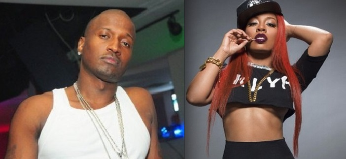 315-K. Michelle Apologizes to Kirk Frost-5