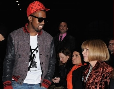 315-Kanye West Pushing Anna Wintour To Put Kimmy Kakes on Vogue Cover-2