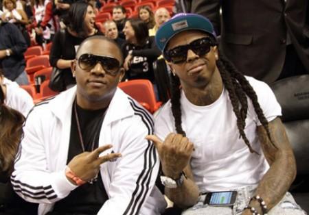 316-Mack Maine Responds Lil Wayne Failing Health Reports-2