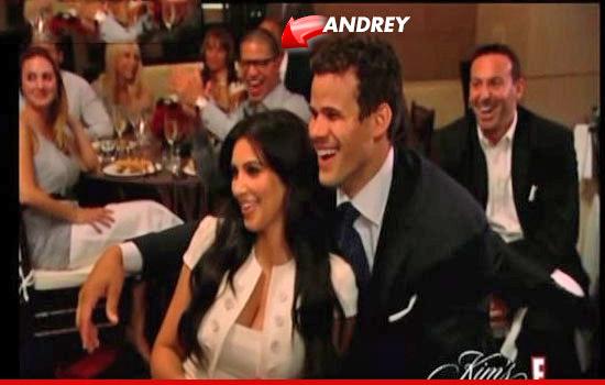 319-Kris Humphries Gets Sweet Revenge on Wedding Guest-4