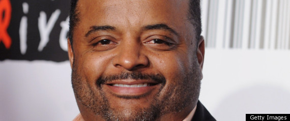 319-Roland Martin Days Are Numbered at CNN-3