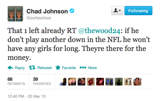320-Chad Johnson Slams Evelyn for Cheating-1