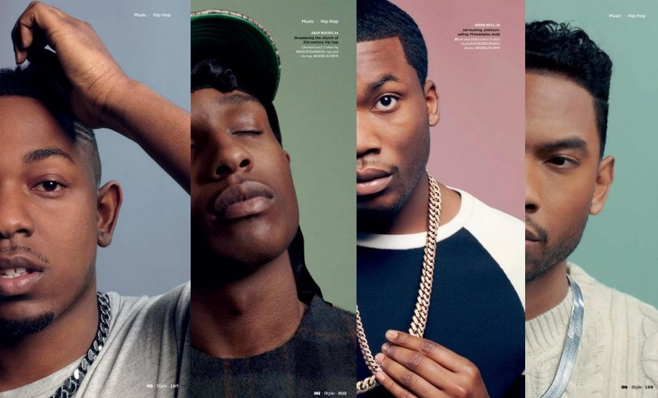 320-meek-mill-mykki-blanco-kendrick-lamar-aap-rocky-in-bigger-than-hiphop-for-gq-uk-style-magazine-spring-2013-issue-5