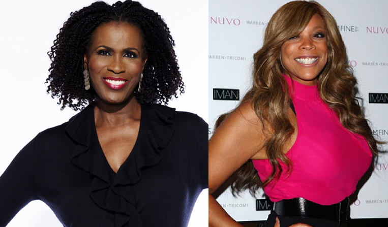 321-Janet Hubert Calls Wendy Williams A Wannabee Oprah-5