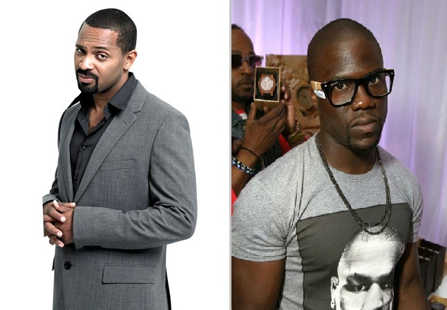 325-Mike Epps Attacks Kevin Hart on Twitter-1