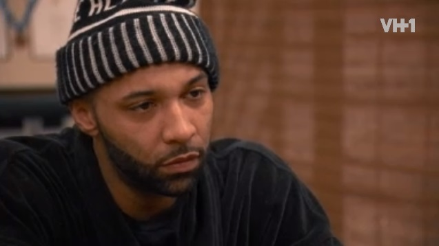 326-Joe Budden Crushes Kaylin-1