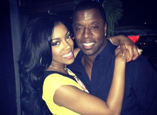 326-Kordell Stewart Files For Divorce-2