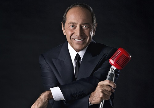 326-Paul Anka Fires Shots at Jay-Z-1