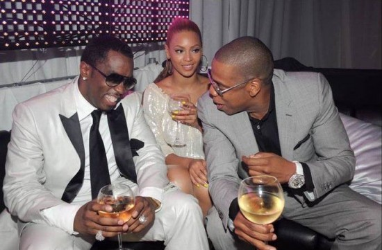 327-Diddy Tops Forbes Wealthiest Hip Hop Moguls-1