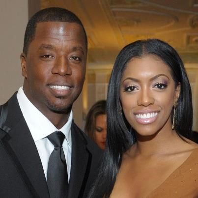 327-Kordell Stewart Blasted On Twitter For Divorcing Porsha-1