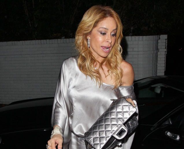 328-Faye Resnick Is Quitting RHOBH-2