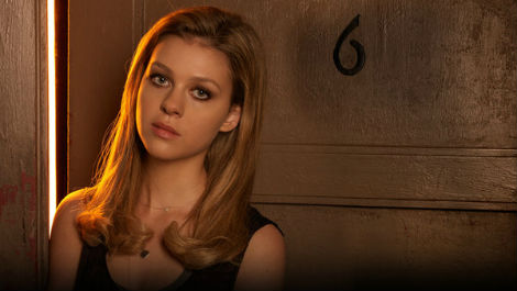 328-transformers-4-casts-nicola-peltz-as-female-lead-1