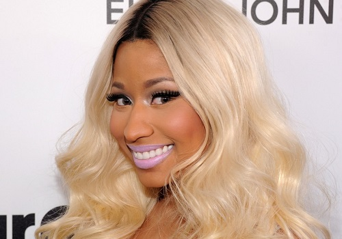 330-Nicki Minaj Goes On 'American Idol' Rant-1