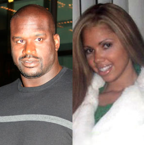 330-Shaq's Mistress Wants to Get Paid-1