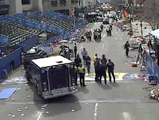 2-Dead-After-Boston-Marathon-Explosions-2