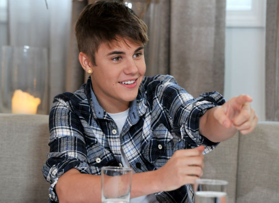 401-Justin Bieber Pranks TMZ-1