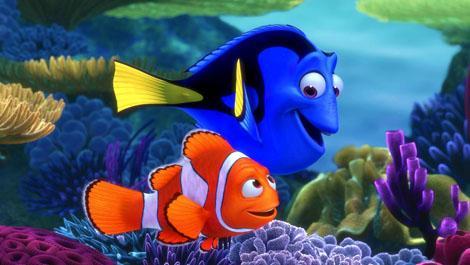 402-pixar-confirm-finding-nemo-sequel-finding-dory-1