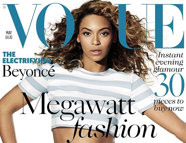 403-Beyonce Says She's Fearless-2