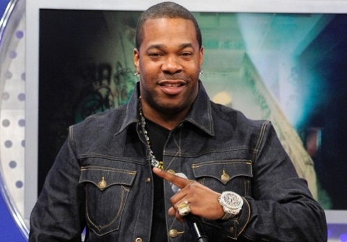 403-Busta Rhymes Goes Off on Fast Food Workers1