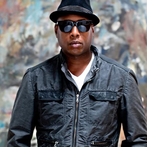 406-Talib Kweli Clarifies Rick Ross Criticism-1