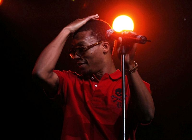 408-Lupe Fiasco Hit In The Head-1