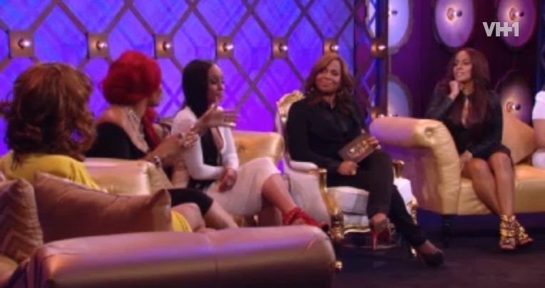 410-Love & Hip Hop NY Reunion Gets Grimy-1