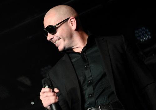 415- Pitbull Defends Jay-Z's Open Letter-1