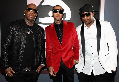 415-Tyga Claims Young Money Still Hasn't Paid Him-1