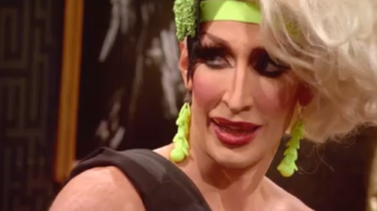 415-Untucked - Detox Ready To Set it On Fire-1