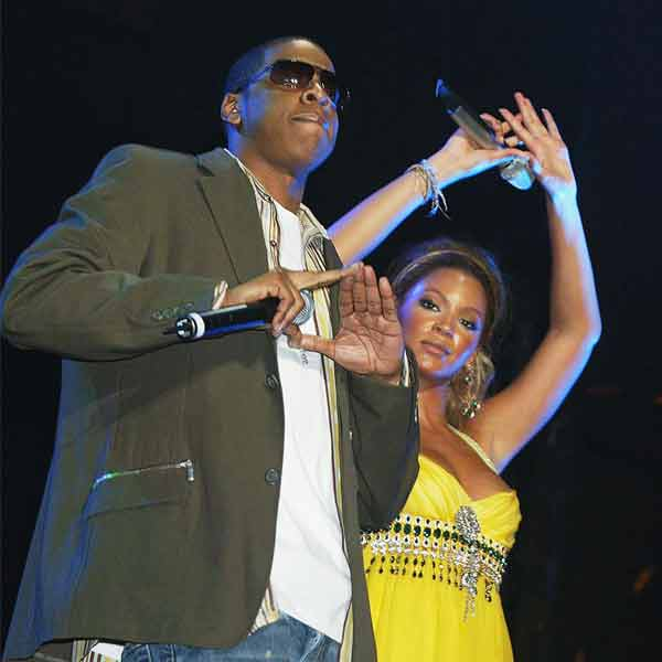 416-Beyonce-And-Jay-Z-Billionaires-1