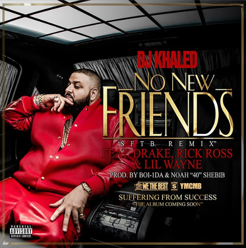 416-no-new-friends-drake1-1