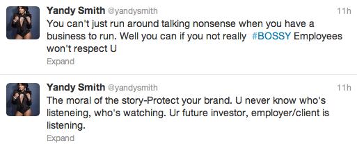 417-yandy-smith-twitter-1