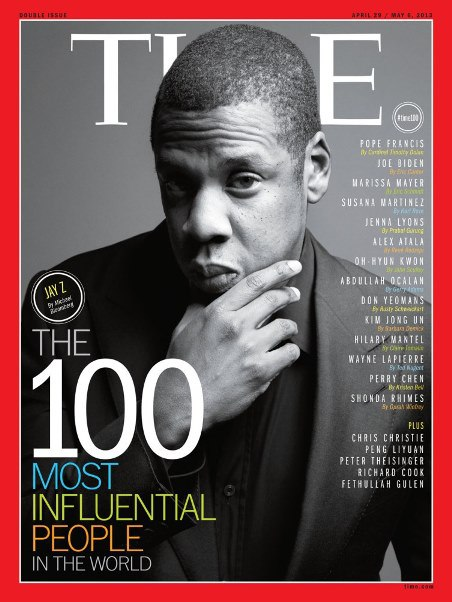 418-Jay-Z-Covers-Time-Magazine-1